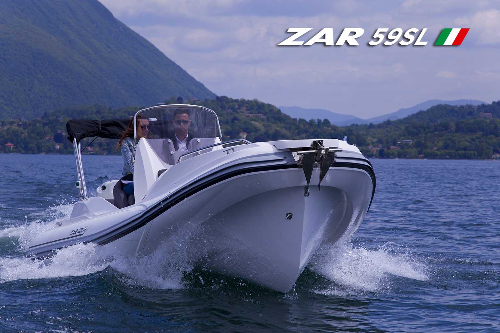 Zar59 9